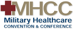 Military Healthcare Convention and Conference