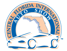 Central Florida International Auto Show 2012