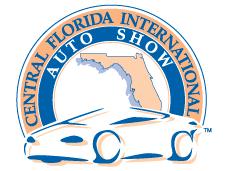 Central Florida International Auto Show 2012