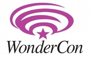WonderCon logo