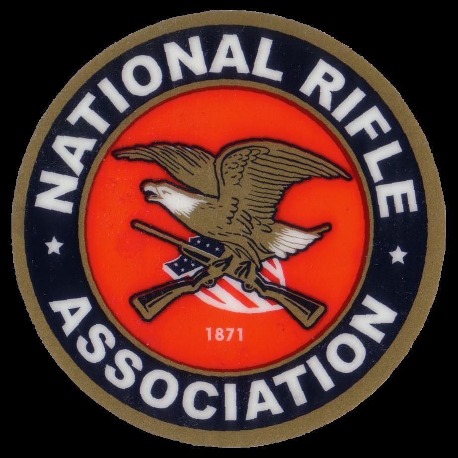 National Rifle Association Wallpaper | www.pixshark.com ...